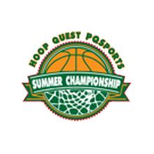 Summer Championship