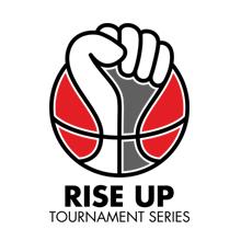 Lonestar State Championships (2019)
