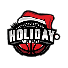 Holiday Showcase (2019)