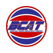 Basketball Coaches Association of Tennessee Hoopfest