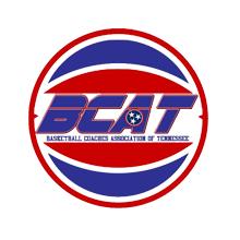 BCAT Top 100 (2019)