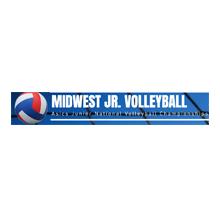 ASICS Junior National Volleyball Championships 2 Day (2019)