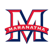 Maranantha Block Party