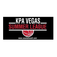 Pro Exposure Summer League (2019)