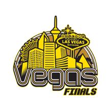 Vegas Finals (2019)
