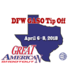 DFW Gaso Tip Off