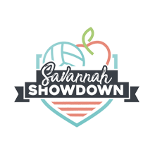 JVC Savannah Showdown (2020)