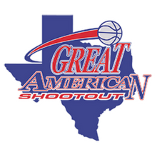Duncanville Open Period - GASO (Weekend 2) (2018)