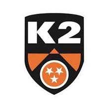 K2 Wilderness at the Smokies & Wilderness Clash (2020)