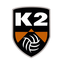 K2 President's Day Bash (2020)