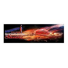 Midwest Showdown Shootout (2019)