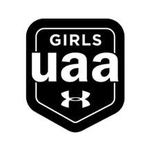 UAA Girls Finals