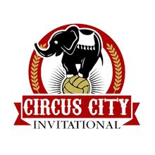Circus City Invitational