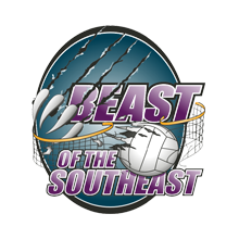 SVC Mizuno Beast of the Southeast (2020)