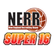 NERR Super 16