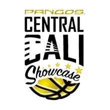 Pangos Central Cali Showcase