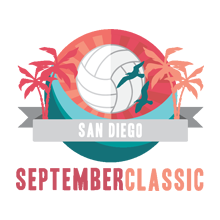 San Diego September Classic