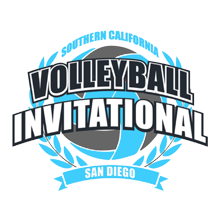 Fieldlevel Southern California Invitational (2019)