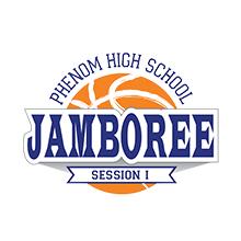 Phenom HS Jamboree 1