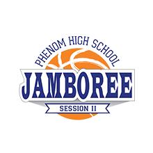 Phenom HS Jamboree 2