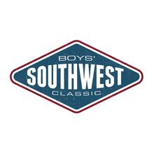 Southwest Boys Classic (2020)