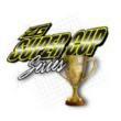Chicago Super Cup