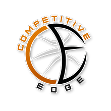 CEBL Winter League (2020)