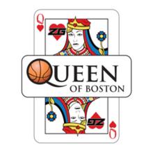 Queen of Boston (2018)