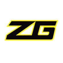 Zero Gravity VB: MLK Kickoff Challenge