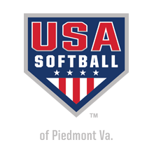 USA Softball of Virginia Fall State Championship