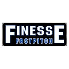 Finesse Invitational (2019)