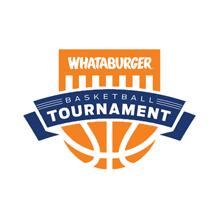 Whataburger Basketball Tournament (2019)
