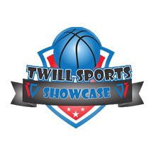 TWill Basketball Showcase