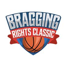 Bragging Rights Classic