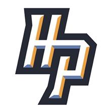 Huntington Prep v. New Hope Academy (2019)