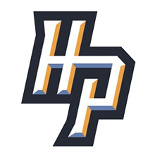 Huntington Prep v. Carolina Basketball Academy