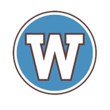 Westtown v. George