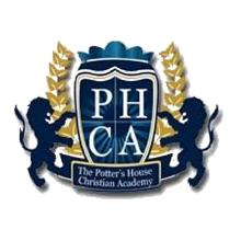 Potter's House Christian Academy v. Central Pointe