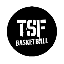 TSF Holiday Tournament
