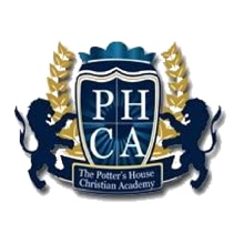 Potter's House Christian Academy v. Oldsmar