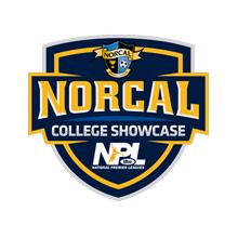 NorCal Premier NPL College Showcase