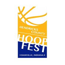 Hendrick's County Hoopfest