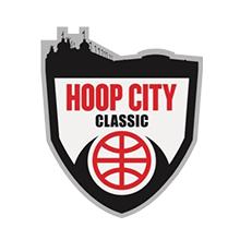 Hoop City Classic (2019)