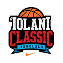 Iolani Classic (2019)