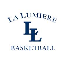 La Lumiere v. Planet Athlete