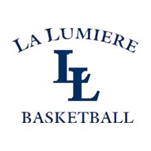 La Lumiere v. Lake Forest Academy (2020)