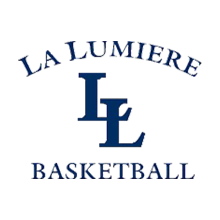 La Lumiere v. Gary Roosevelt High School (2020)