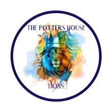 Potter's House Christian Academy v. Prodigy Prep (2019)