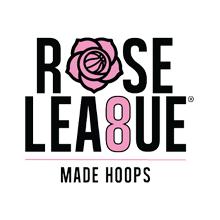 Rose League Session 3 (2020)