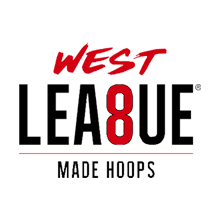 MADE Hoops West League Session 3 (2020)